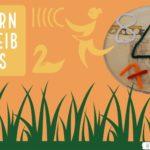 Ziffernschreibkurs: Geschichten und Merksprüche zu den Ziffern 0 - 9