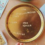 Lesen und Schreiben im Anfangsunterricht: Wir kochen eine Buchstabensuppe